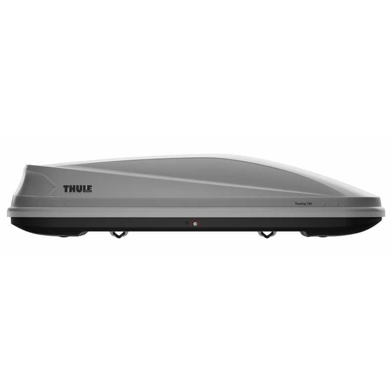 Thule Touring L (780) Titan