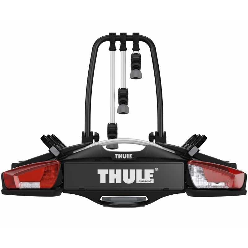 Thule VeloCompact 926 - Nosič jízdních kol